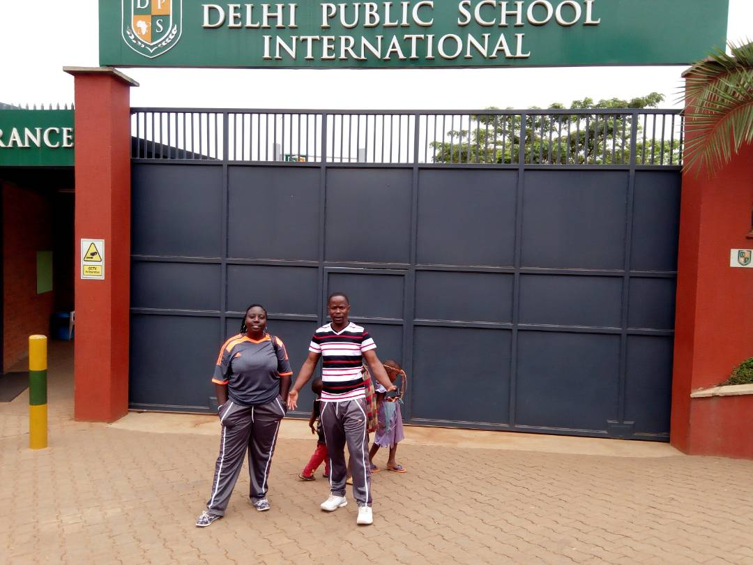 Image result for delhi public school uganda