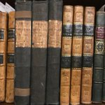 Image for the Tweet beginning: #OnThisDay 1883 English novelist Anna