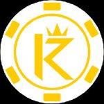 Image for the Tweet beginning: Kuberaの出来高が凄い。。 徐々に浸透し始めたようですが、100円目指すとか結構言われてますね。 私はしばらく寝かせておきます。 #kbr
