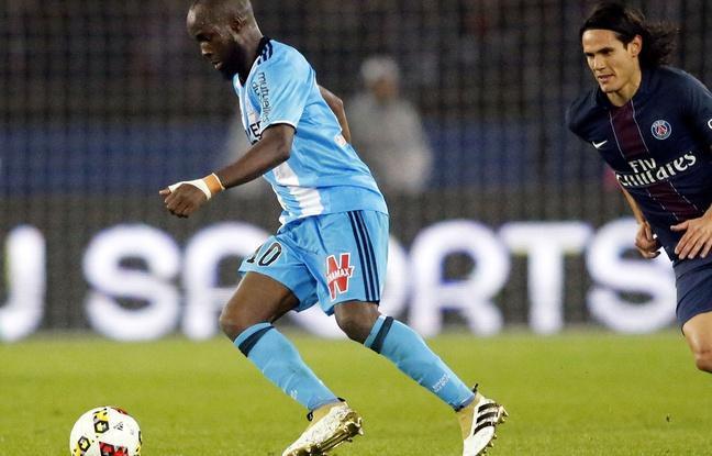 EN DIRECT. Mercato: Diarra au PSG lundi?.. Mkhitaryan serait ok, ça sent bon pour Sanchez à MU... https://t.co/tYmhtHVA4S