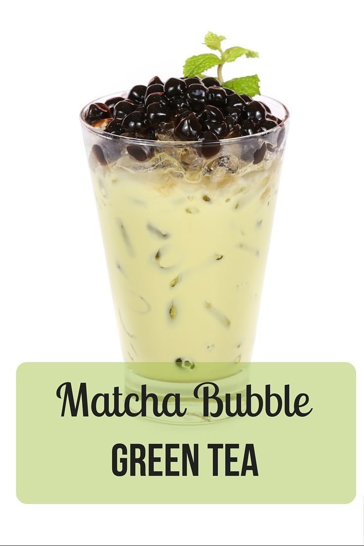 BUBBLE TEA is coming back to Leicester   Asian Street Food | Bubble Tea | Beer     #BubbleTea #Tapioca #PoppingPearls #Boba #MilkTea #FruitTea #Leicester #BubbleTeaLeicester #WantonsBar #LoveBubbleTea #JuiceBalls #LeicesterFood #ChineseStreetFood #JustEat