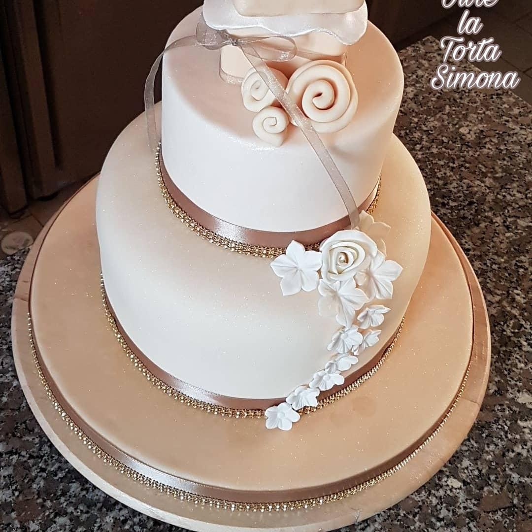 Hashtag Anniversario Matrimonio.Anniversariomatrimonio Hashtag On Twitter