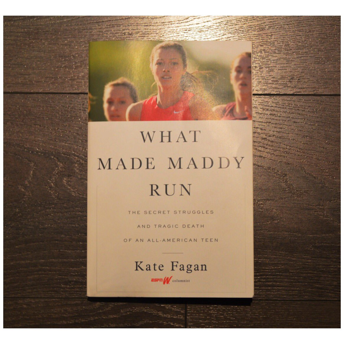 If you haven't read this yet, you should. An insightful, devastating, important story about the life we actually live vs. the life we share online. @katefagan3, thank you for writing this.