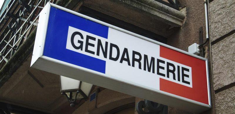 🇫🇷 Morbihan : Un couple de personnes âgées découvert mort et dénudé à son domicile. https://t.co/G1S1oexJ3I