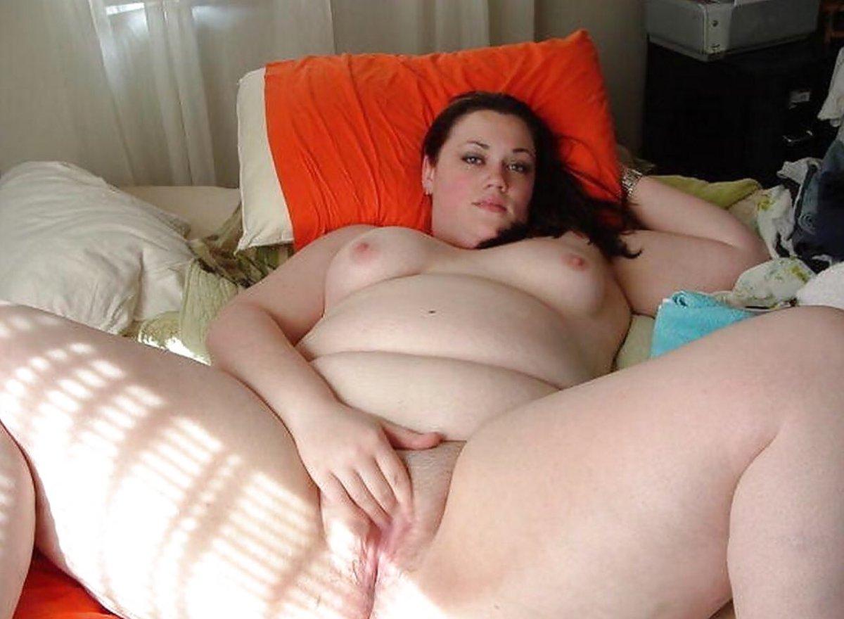 Chubby Mature Women, Mature Nude Photos
