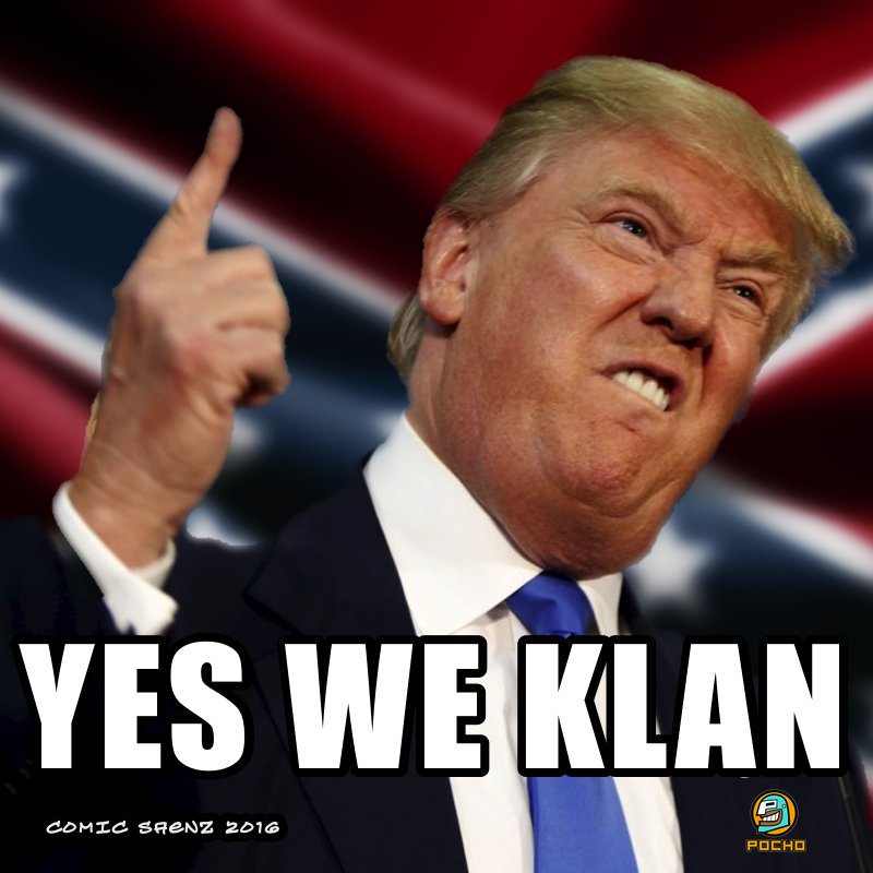 @realDonaldTrump  https://t.co/KP1mBX5j7l