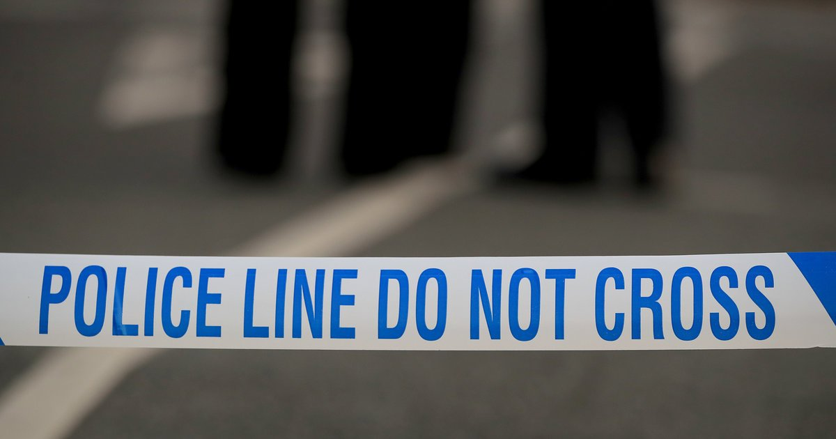 Murder investigation launched after man dies following Wigan pub fight https://t.co/ZDva5VGJrF
