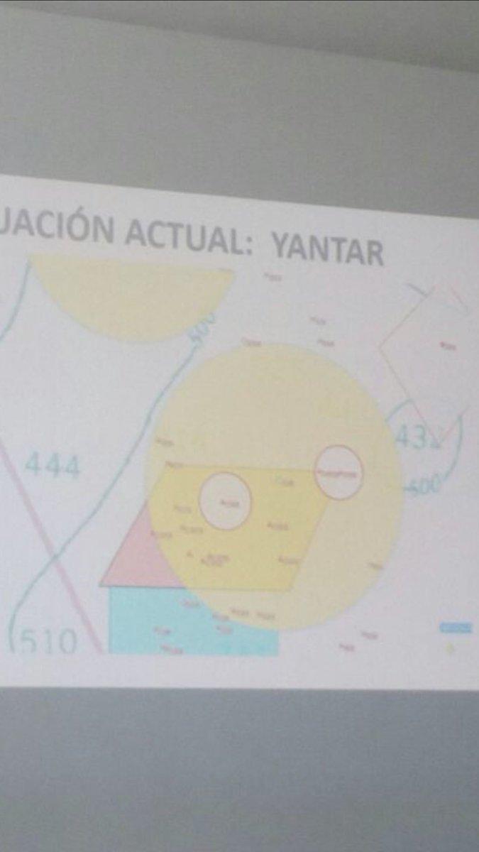Búsqueda de ARA San Juan - discusiones paralelas | Page 184 | Zona ...