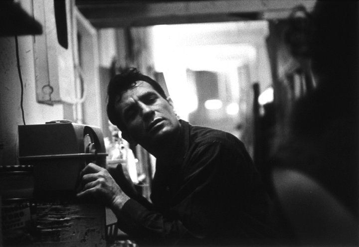 Kerouac on kindness and the self illusion https://t.co/7eq8gfyt5Y