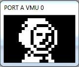 L'Abbaye des Morts, ressuscite sur Dreamcast DUEhKvMW4AAHUqz