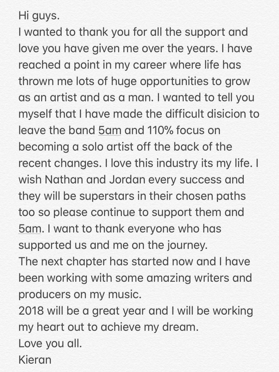 Please read!!!