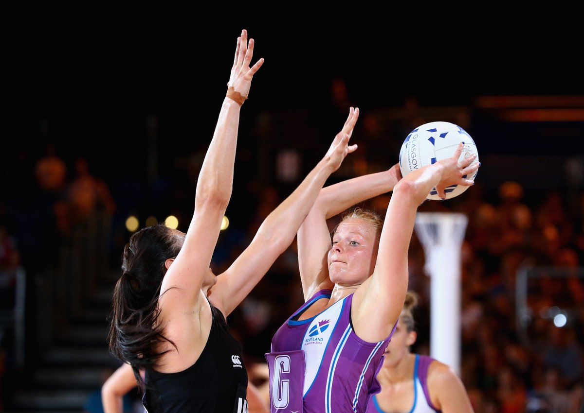 netball world cup - HD 1200×850
