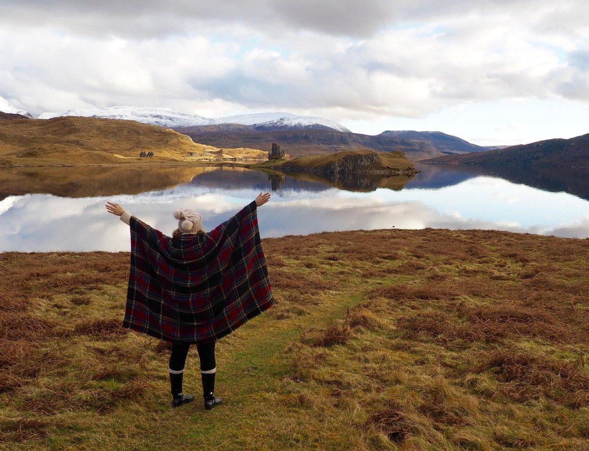 utveckling av lichenometriska dating kurvor för Highland Scotland bedrägeri i online dating profiler
