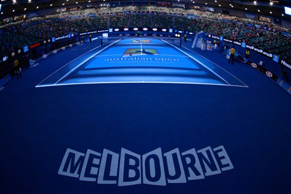 Today's #AusOpen previews are now on site. Read our experts' previews of all today's matches in Melbourne >>https://t.co/1FOC8RGUlp