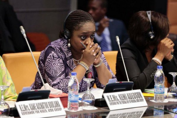 FG loses over $200bn investment on PIGB delays https://t.co/B7cBXnWlEF https://t.co/BAHc3irmZl