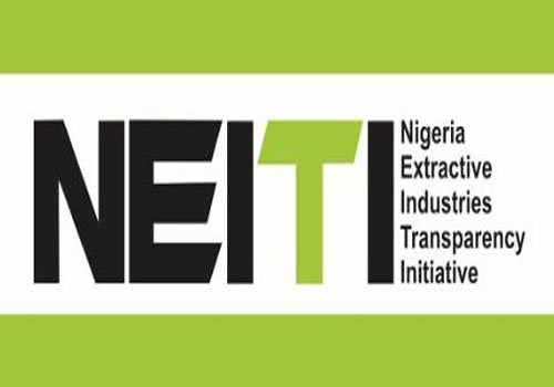 #NEITI Says FG has lost over $200bn investment on PIGB delays https://t.co/lWbqrcSD5y https://t.co/ae8SSmqUfC