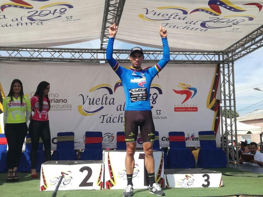 Campeones de Regularidad, Puntos, Metas volantes UCI 2018 DUFN0aeWAAAEr-z