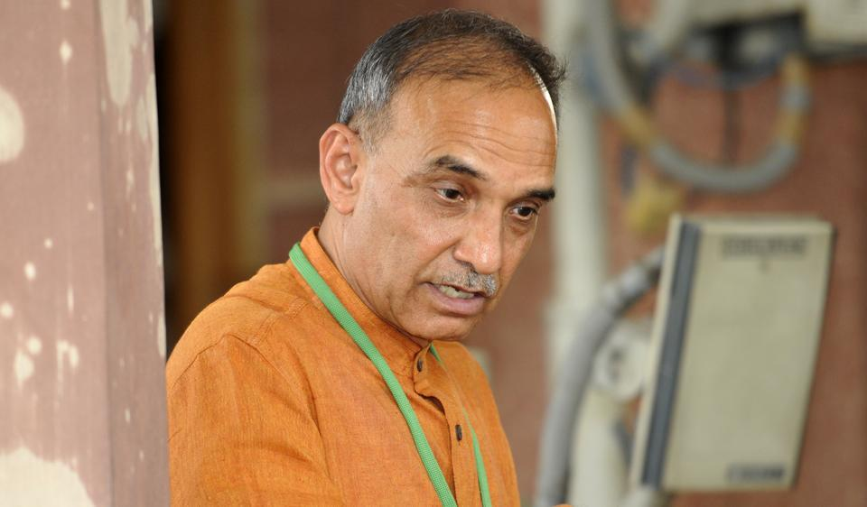 Theory of evolution: Scientists want Satyapal Singh to retract his comments, reports @SnehalFerns  https://t.co/nqwYwvJ7oQ