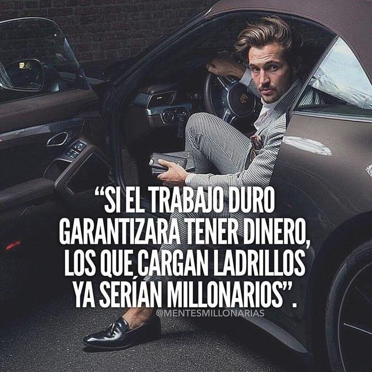 RT @mentemillonaris: Mentes Millonarias @mentemillonaris https://t.co/nOmSIE57cu