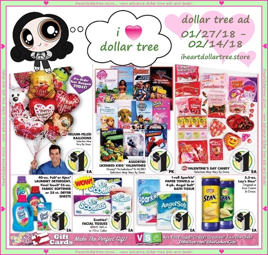 i 💚 dollar tree on Twitter: