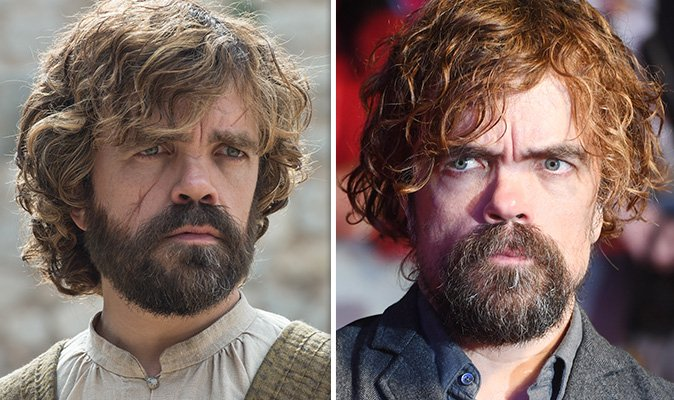 Game of Thrones season 8: Peter Dinklage spills all on finale 'It's bittersweet' - https://t.co/Sf6XEaLm45