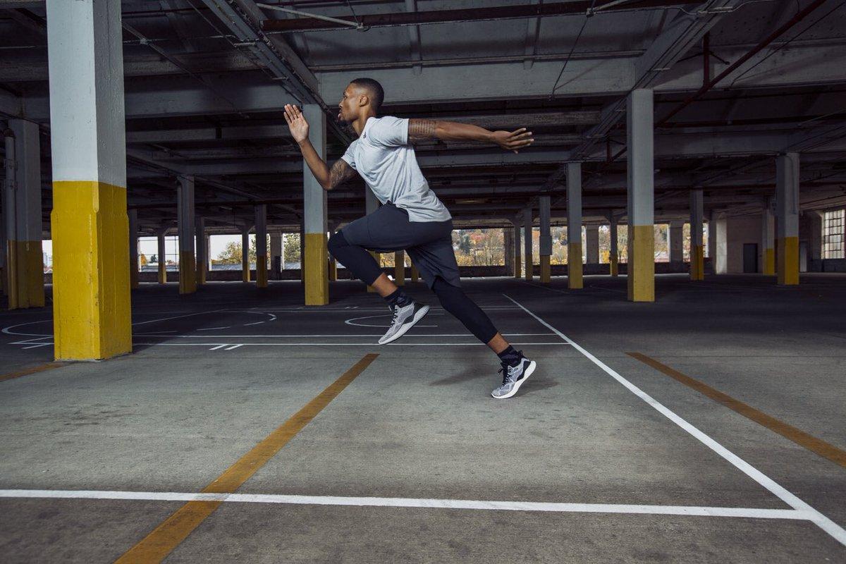 adidas court run