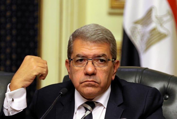 Egypt unfolds aggressive plan for sale of state enterprises https://t.co/MjDwtRvOE6 https://t.co/kMqBIQbbqJ