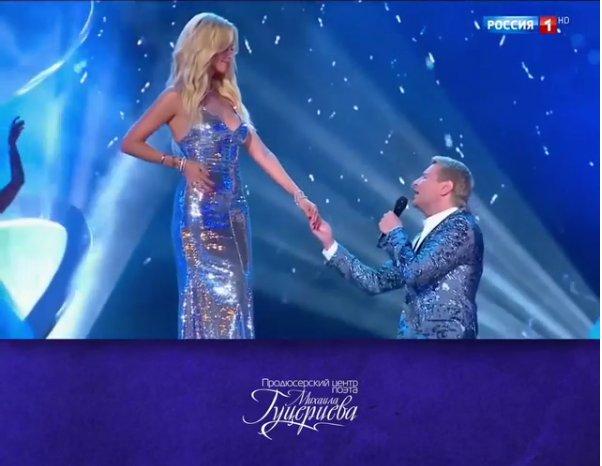 Телеканал россия 1 фильмы по выходным