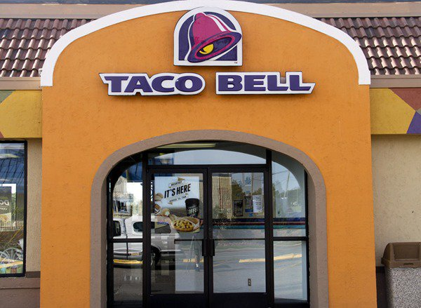 5 Fat Burning Meals from Taco Bell That Are Packed with Protein https://t.co/TPipCOWab7