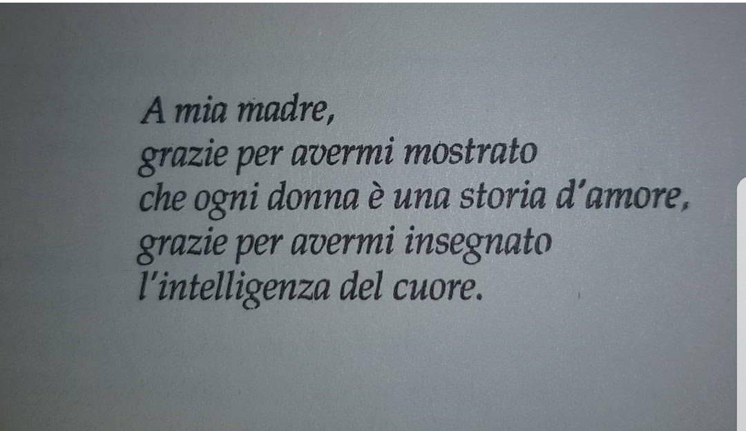 a6e4c9851e8f12 Alessandro D'Avenia - Prof 2.0 on Twitter: