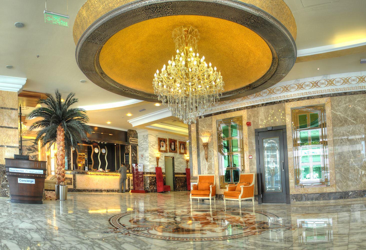 шарджа фото отель эвен грибами