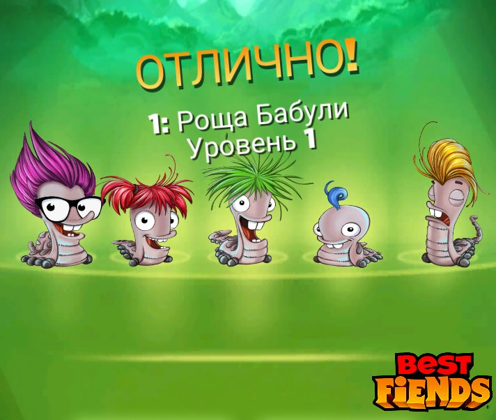 Скачать бесплатно песни новинки 2017 популярные русские на зайцев нет