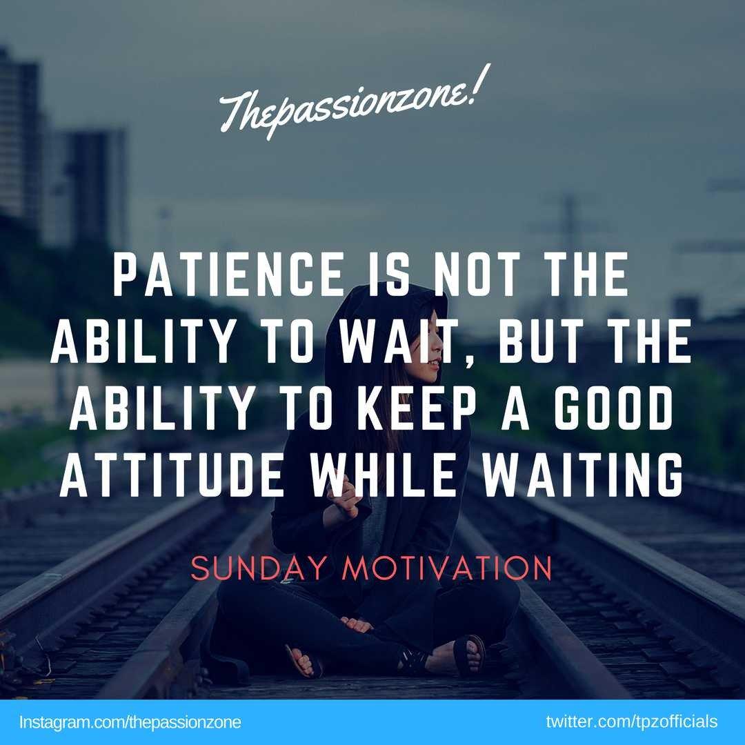 ... Waiting · · · · #success #motivation #entrepreneur #successquotes  #motivationalquotes #goals #successmindset #successful #successstory #quotes  #business ...