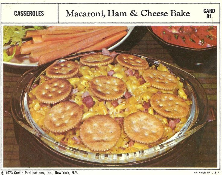 Pulp librarian on twitter cooking in 1973 was interesting forumfinder Images