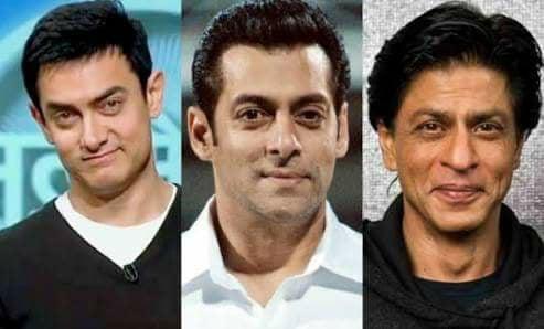 #BDS di India Tiga orang pelakon terkenal India enggan untuk bertemu dengan Perdana Menteri Israel Benjamin Netanyahu semasa lawatanya ke India. Terima kasih KHANS #AmanPalestin