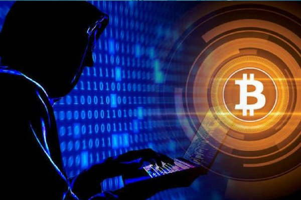 UPDATE #ICOs to increase risks of fake cryptocurrencies, cyber attacks https://t.co/GY6iU9K7xH https://t.co/2dBaYH46Rk