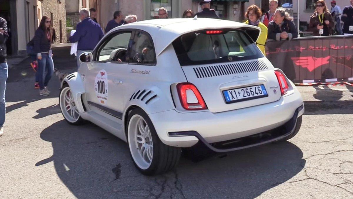 Fiat Wide on fiat croma, fiat convertible, fiat linea, fiat models, fiat 126p, fiat 500e, fiat 500c, fiat palio, fiat ducato, fiat hatchback, fiat cinquecento, fiat doblo, fiat seicento,