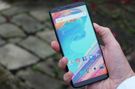 #360WiseNews #Mobile Who made the fastest phone of 2017? We tested the best, side by s.. https://t.co/OrqosUx7PA