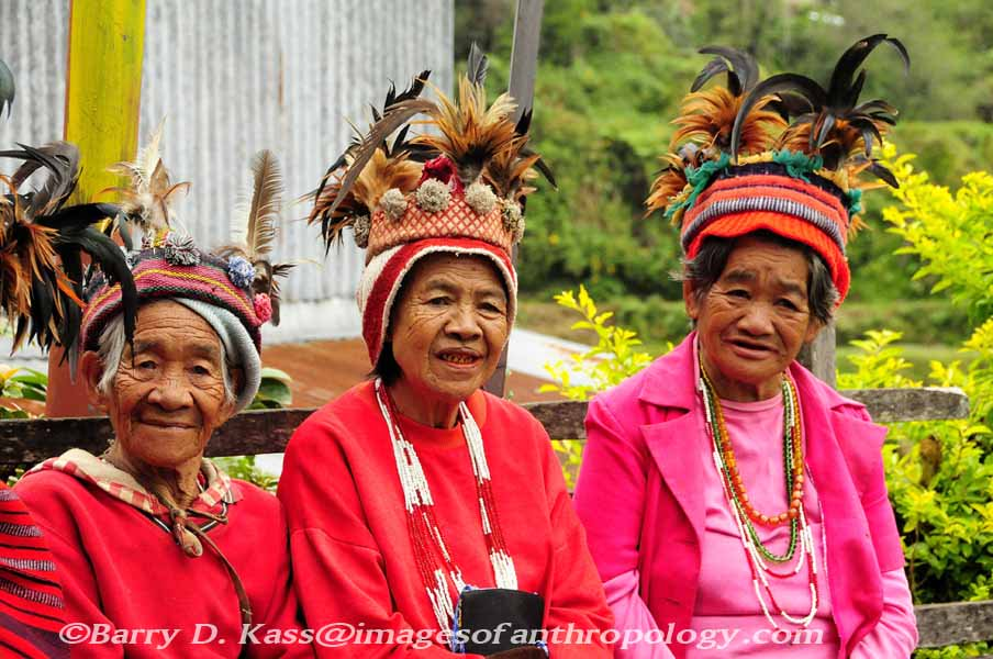 culture of philippines About cebu is a province of the philippines located in the central visayas (region vii) region, and consisting of a main island and 167 surrounding islands and islets.