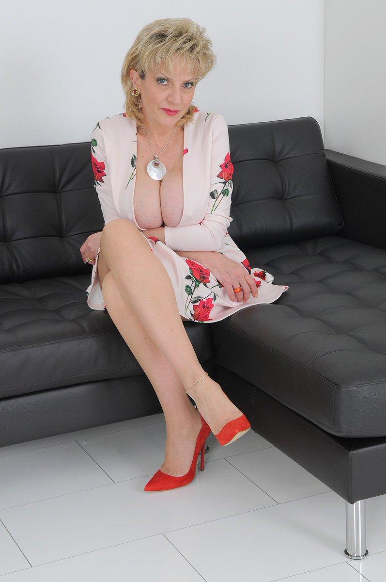 Most beautiful asian tits