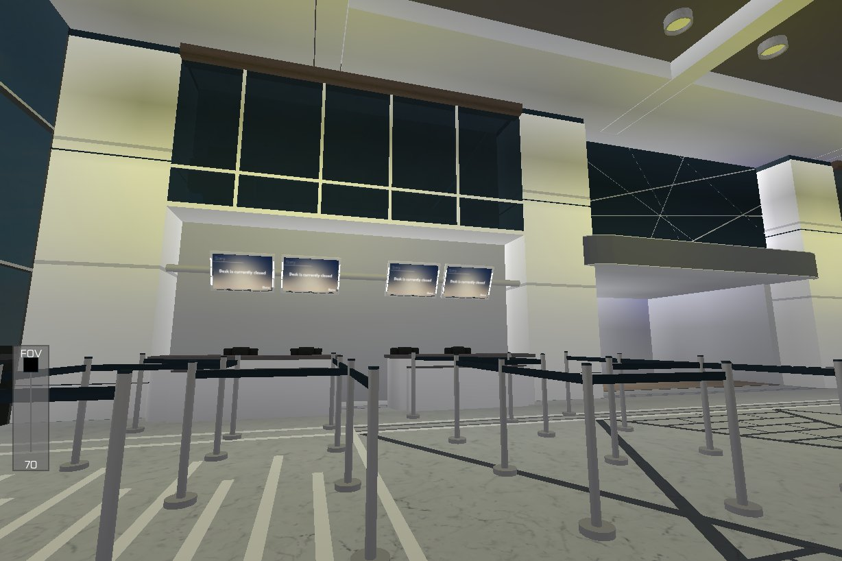 Roblox Srilankan Airlines At Rblxsrilankan Twitter - Arcobeta On Twitter