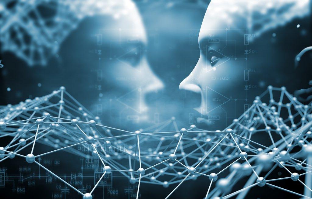 人工知能の「読解力」が人間を超える https://t.co/RrilI5xGSg