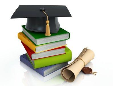 Skills-based curriculum (1) https://t.co/90NguXv0BW https://t.co/TNCBbgU4Ae