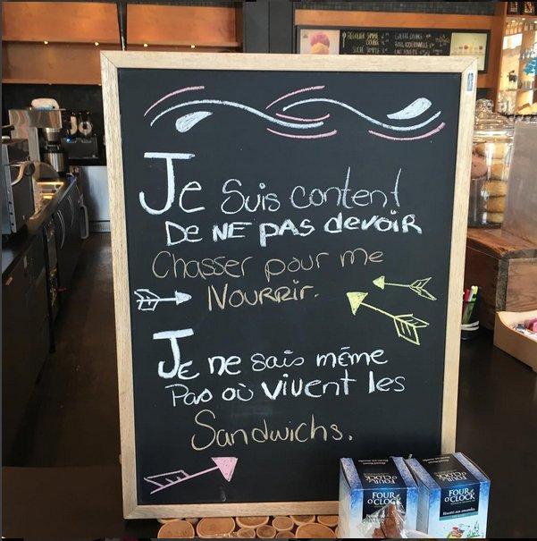 cafehumour hashtag on twitter