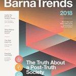 États-Unis: quelques tendances sociales et religieuses selon enquêtes du Barna Group (évangélique) https://t.co/Ld23FZKTIg #usa #religion