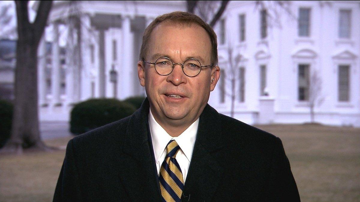 Senate vote scheduled for Monday to potentially end shutdown https://t.co/ZuWN801xr0
