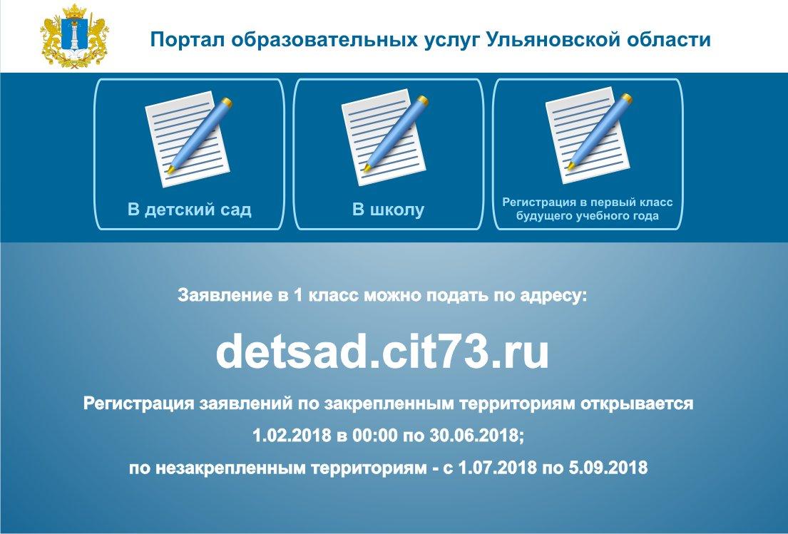 Скачать заявление на получение патента форма 265-1 на 2017 год