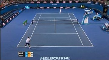 🎾AUSTRALIAN OPEN LIVE STREAM GUIDE🎾  ➡️ https://t.co/v2D6lA8Aab  ☝️☝☝️ Join Unibet and watch and bet on Monday's play at the #AusOpen live online!  🎾📺💻