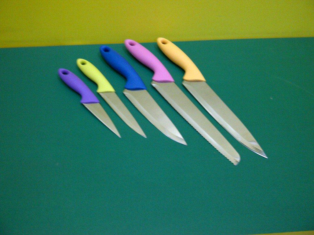 Pisauset Hashtag On Twitter Ox 981 Butterfly Knife Set Oxone 5pcs 5 Pcs 606 Jakarta Indonesia Sms Telp Wa 081213666889 Bbm D1138c6c Cust Service 085881133222 Http Indonetshopcom