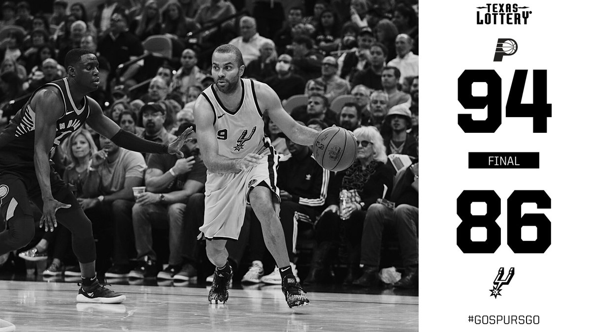 RT @spurs: Back in action Tuesday against the Cavs.   #GoSpursGo https://t.co/igSzs8fvBr